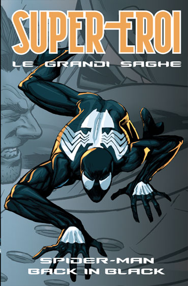 File venom spiderman g wikipedia