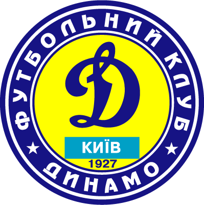Shakhtar Donetsk – Dynamo Kiev (LIVE STREAM): TV Live Match  |Dinamo Kiev
