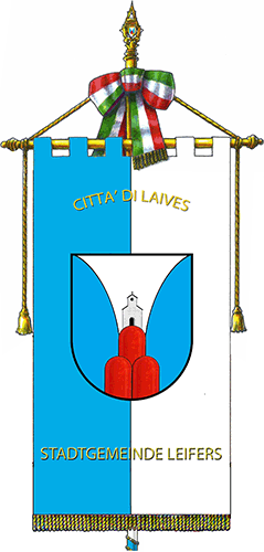 File:Laives (Italia)-Gonfalone.png