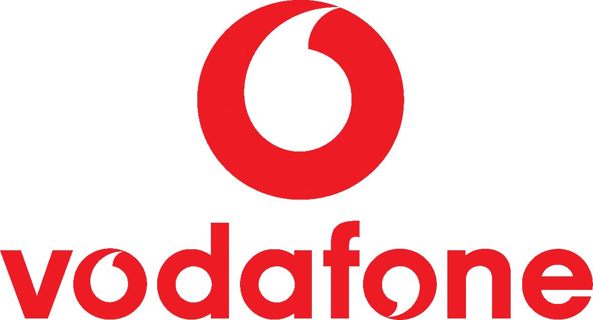 File:Vodafone Logo.png - Wikipedia