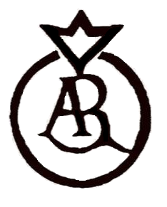 ABTRE Logo.png