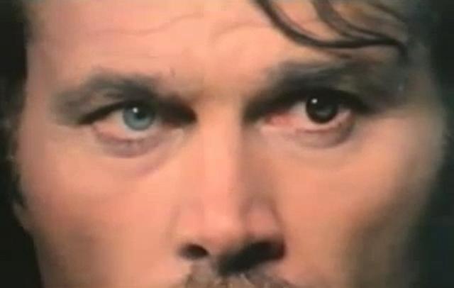 Il bandito dagli occhi azzurri.png