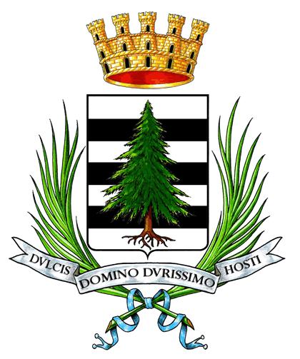 upload.wikimedia.org/wikipedia/it/3/3a/Pinerolo-Stemma.png