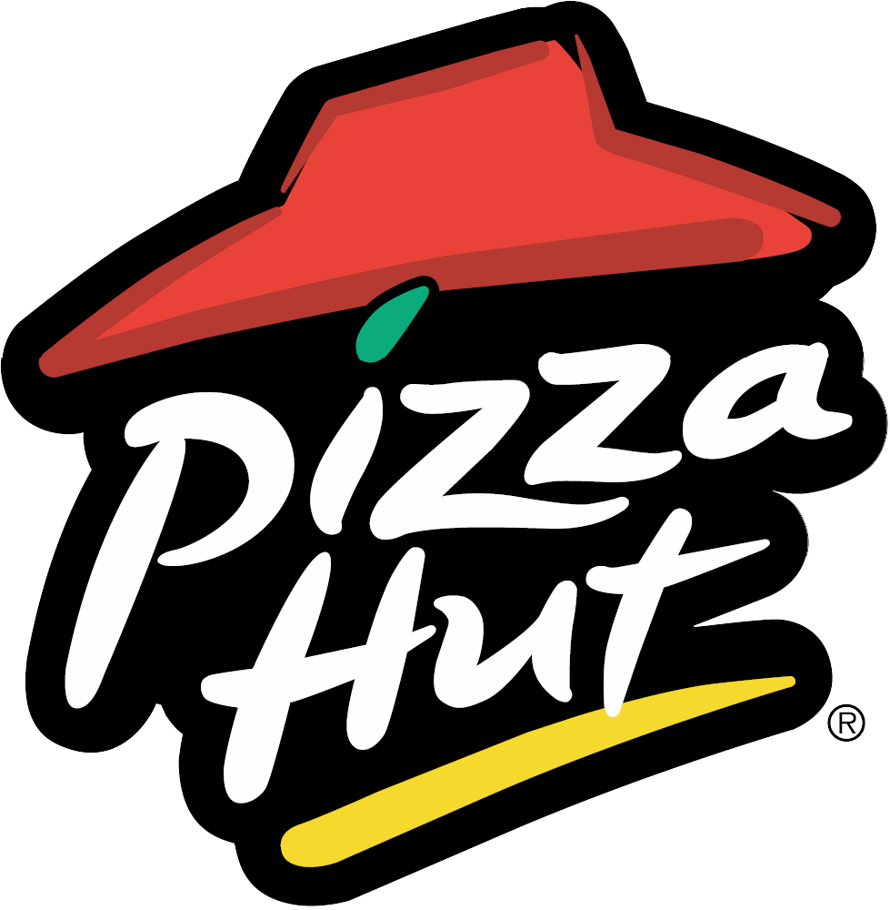 [Image: Pizza_Hut.png]