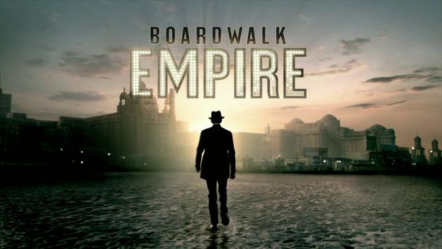 File:Boardwalk Empire Titoli.JPG
