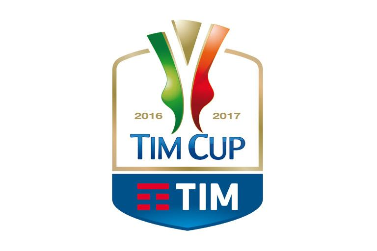 Image result for coppa italia 2017