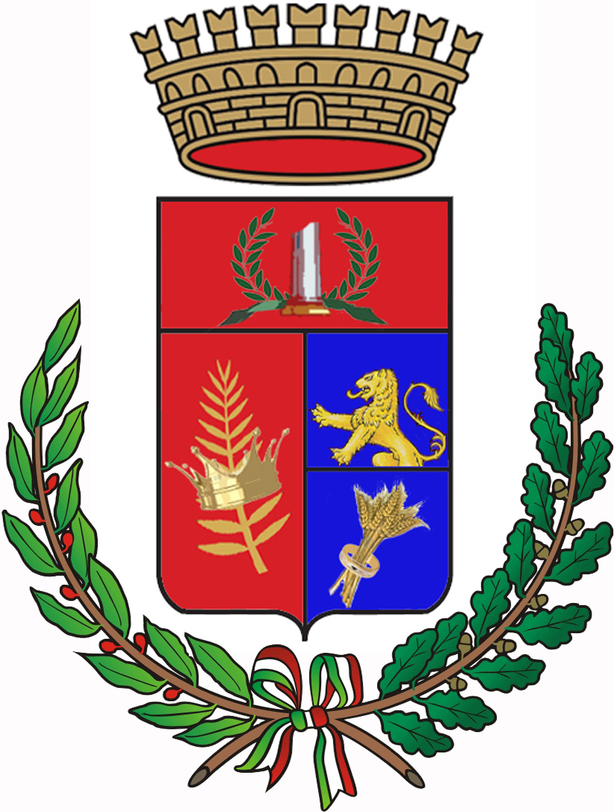 Comune di Santa Cristina Gela