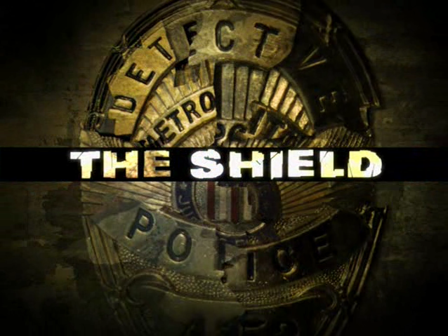 The_Shield.png