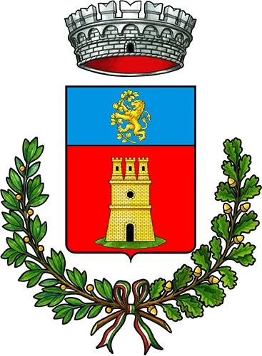 comune-di-torre-san-patrizio
