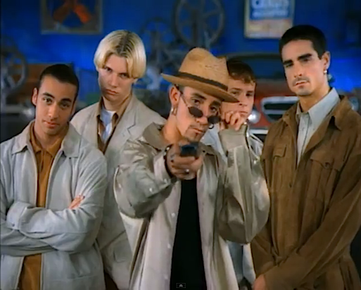 as long as you love me backstreet boys wikipedia