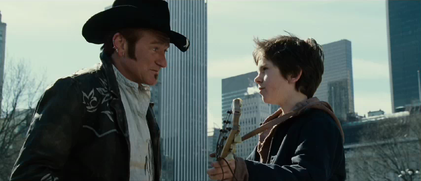 August Rush - Trailer.png