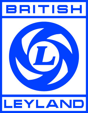 Logo_British_Leyland.jpg