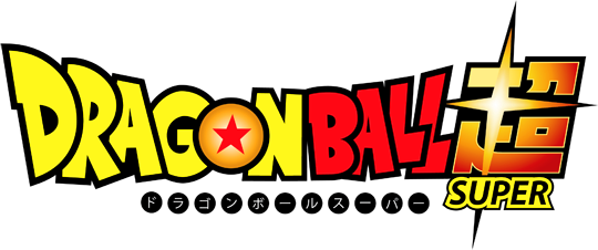 Dragon Ball Super DOWNLOAD ITA (2015)
