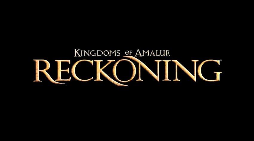 Kingdom Of Amalur Grant From Rhode Island
