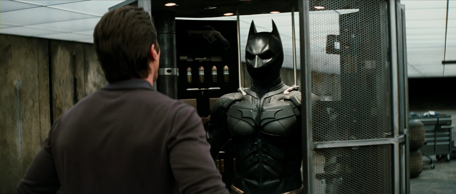 The Dark Knight - Trailer 3.jpg