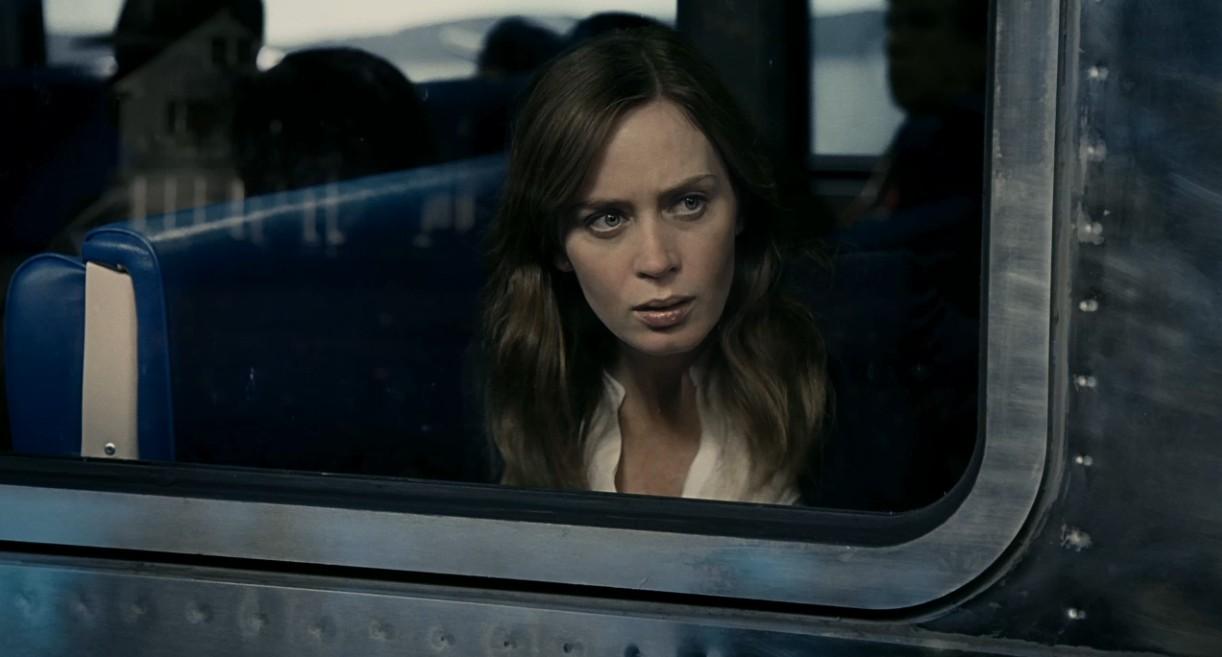File:The Girl on the Train 2016.jpg - Wikipedia