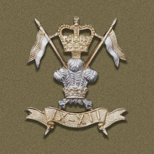9th 12th Royal Lancers Badge.jpg