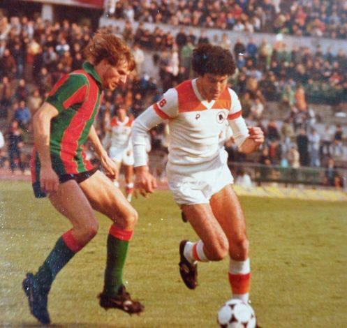 File:Coppa Italia 1979-80, Roma-Ternana, Pedrazzini e