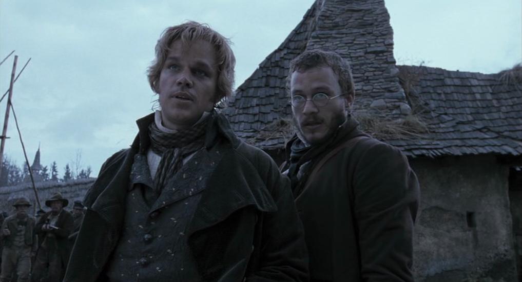 I fratelli Grimm e l'incantevole strega.png