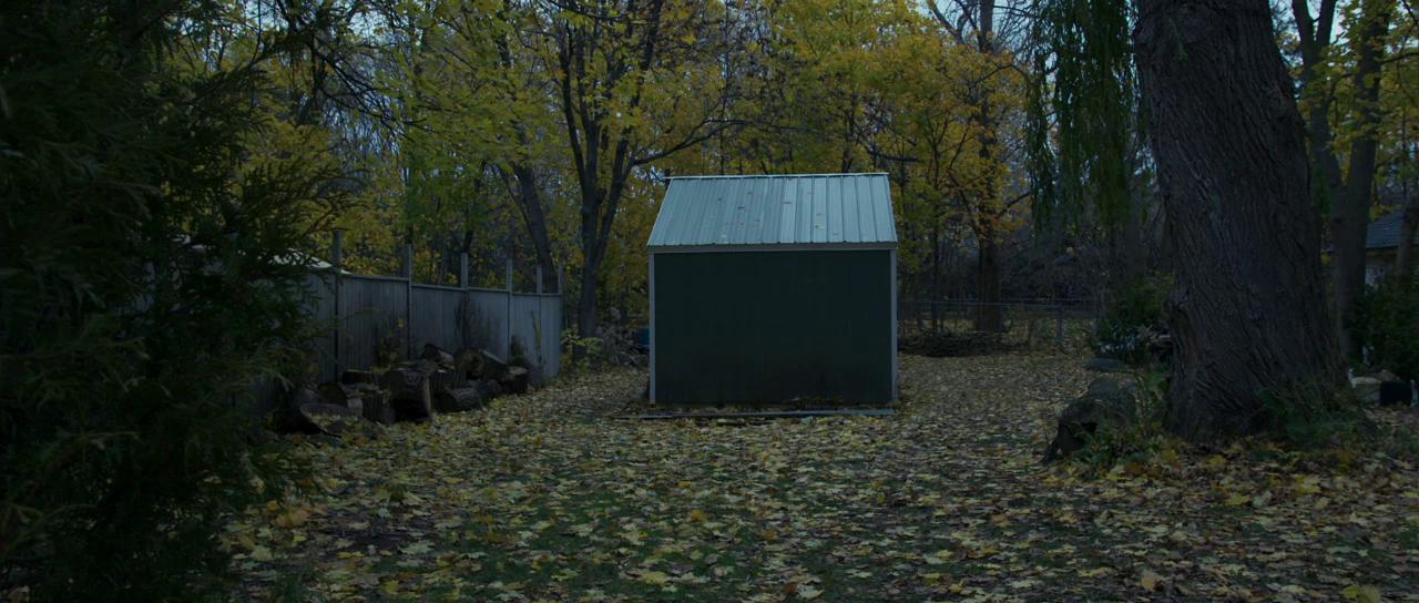 Room (film 2015) - Wikipedia