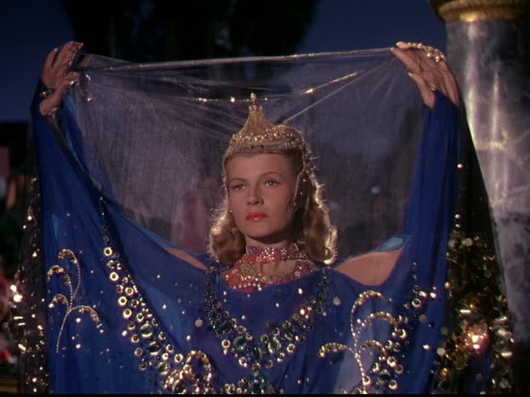 Salomè (film 1953) - Wikipedia   768 x 576 jpeg 42kB
