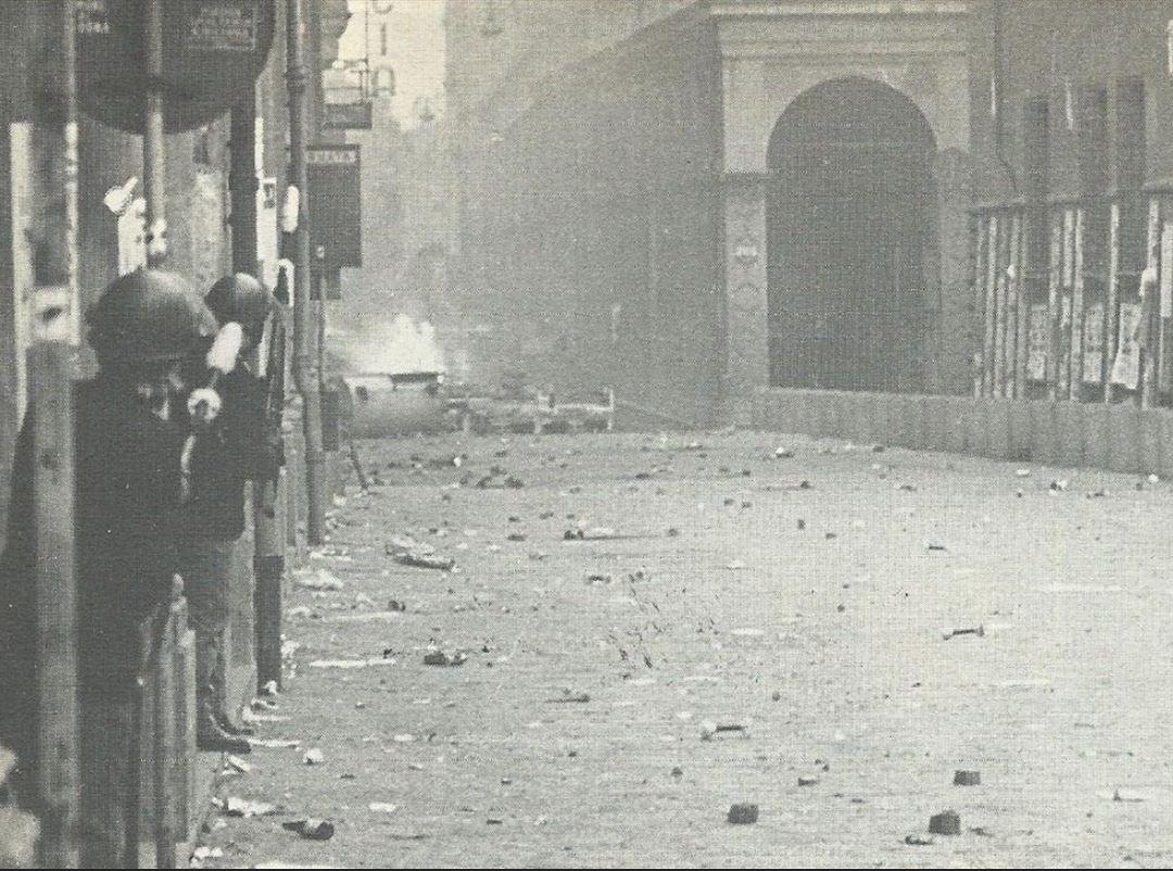 Risultati immagini per bologna nel 1978