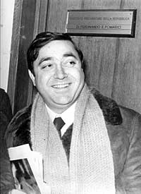 Walter Tobagi