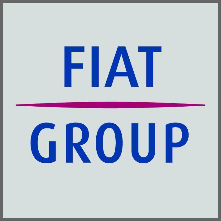 Storia del Gruppo Fiat - Wikiwand