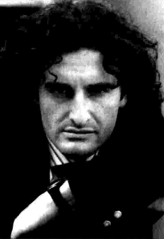 Massimo Venturiello - Wikiwand