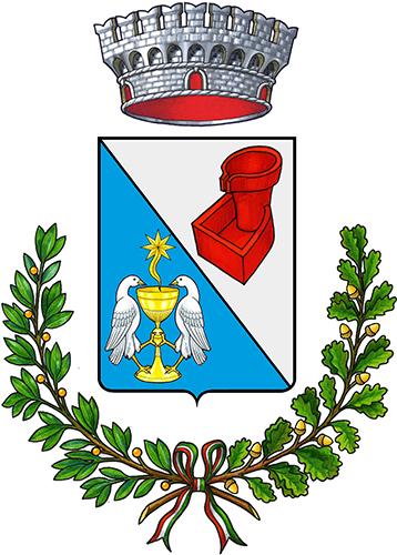 File:Monastir-Stemma.png