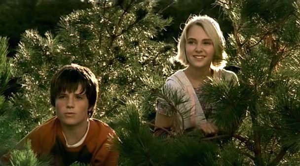 Un ponte per terabithia streaming and download torrent ita - La ragazza della porta accanto streaming ita ...