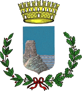 File:Calasetta-Stemma.png
