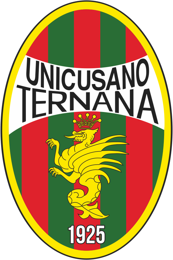 Image result for ternana
