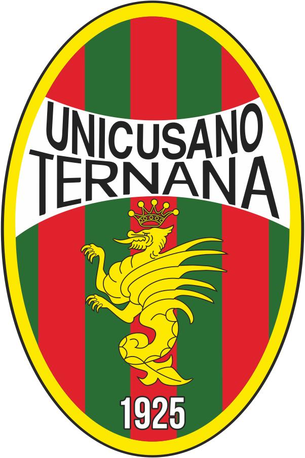 Logo_Unicusano_Ternana_(2017).png