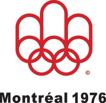 Siti di incontri gratis Montreal