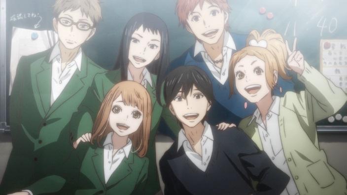 https://upload.wikimedia.org/wikipedia/it/4/41/Orange_anime.jpg