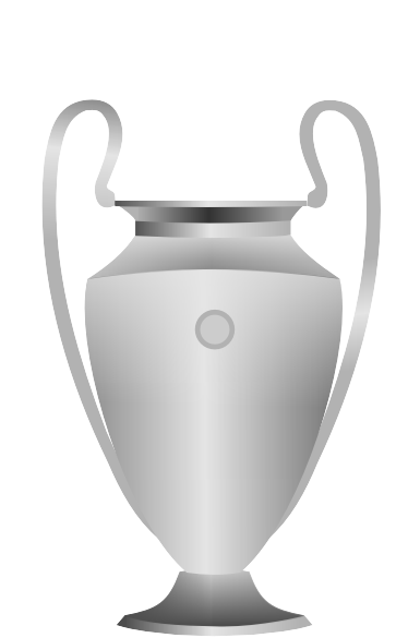 Image Result For Ligue Des Champions