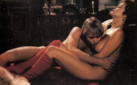 italia film erotici massaggi sexi video