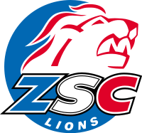 https://upload.wikimedia.org/wikipedia/it/4/42/Logo_ZSC_Lions.png