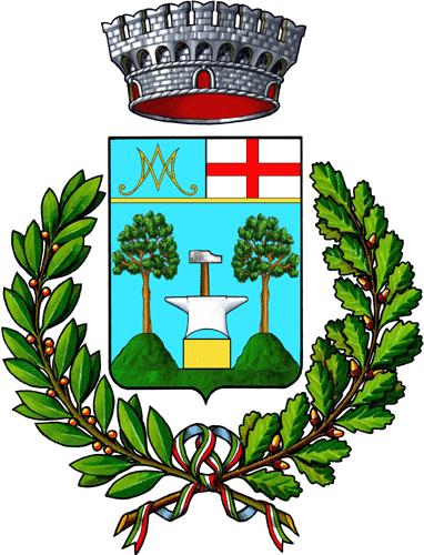 upload.wikimedia.org/wikipedia/it/4/42/Masone-Stemma.png