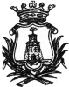 L'antico stemma comunale
