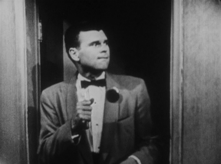 File:Casino Royale (Climax!) - Barry Nelson.png