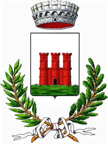 upload.wikimedia.org/wikipedia/it/4/43/Castellazzo_Bormida-Stemma.png