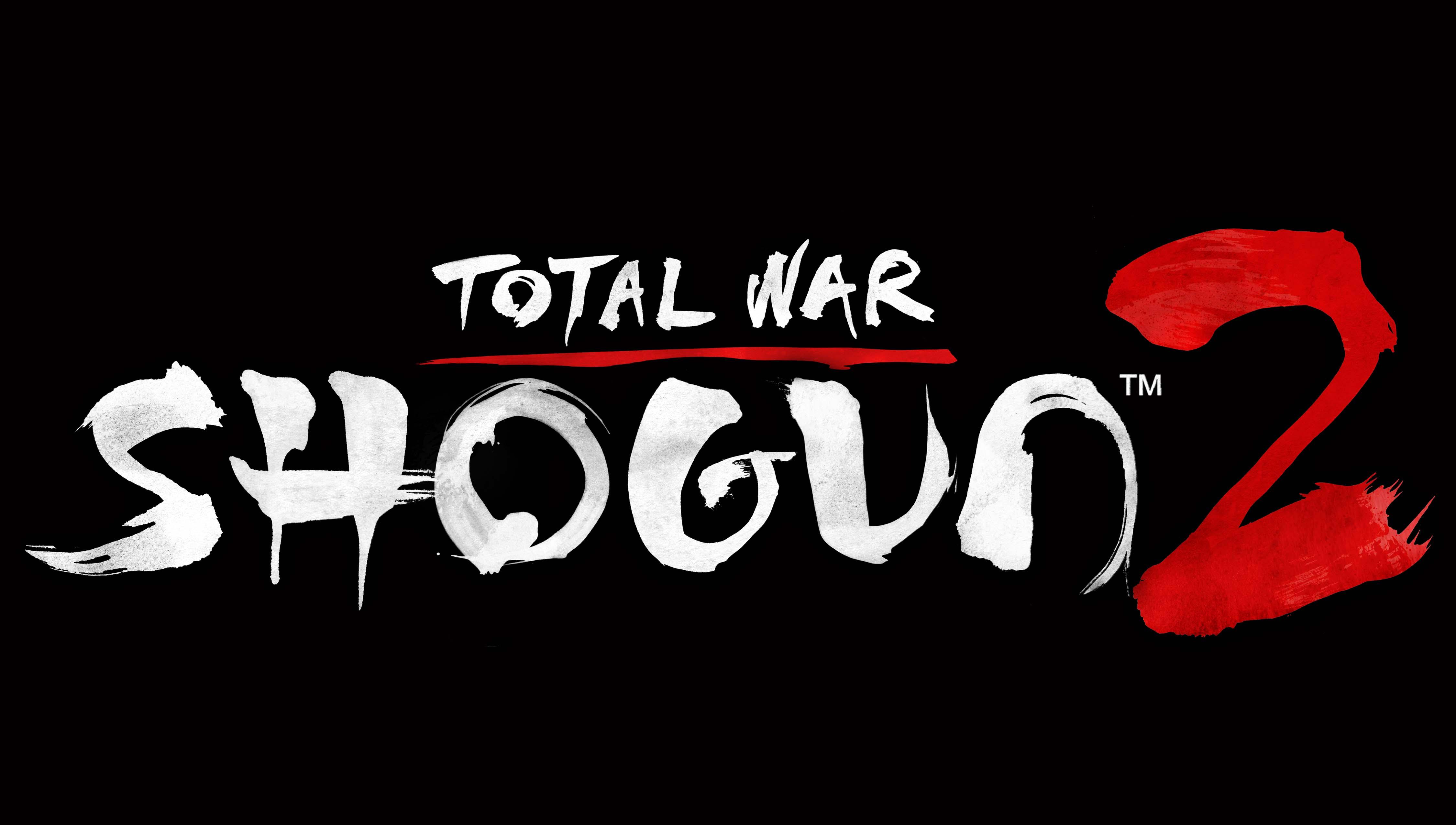 Total War Shogun 2 Wikipedia
