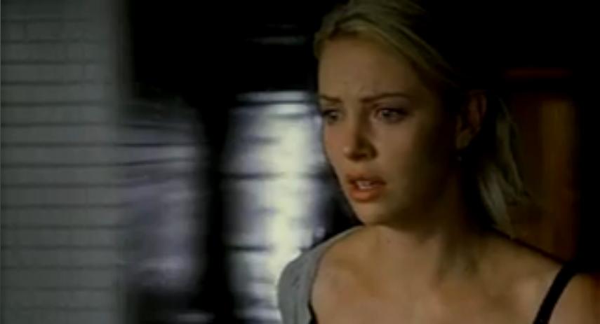 24 ore (film 2002).png