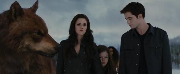 Breaking Dawn part 2..png