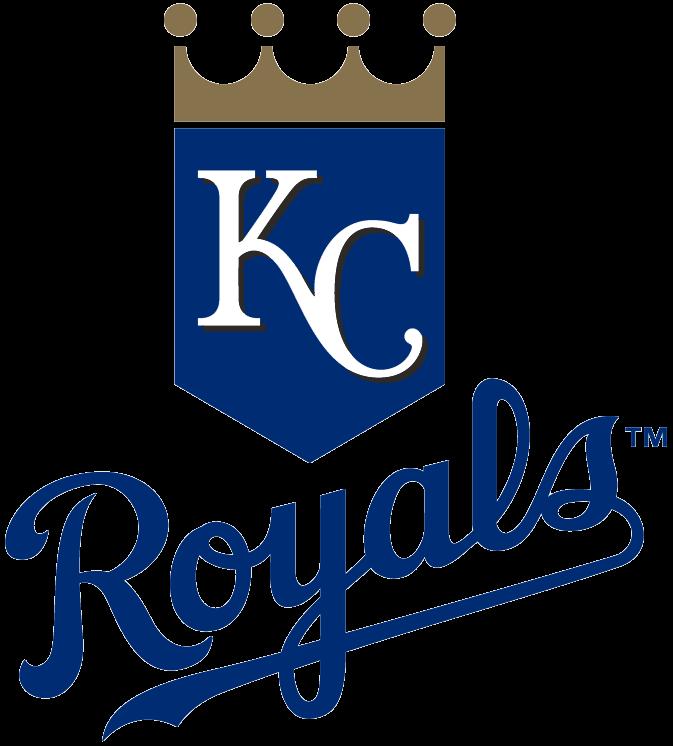 Kansas City Royals - Wikipedia