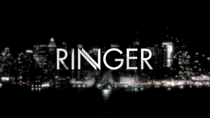 File:Ringer 2011.png