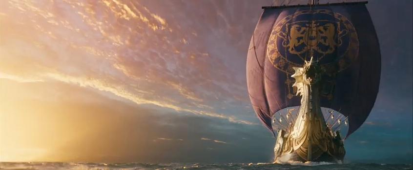 Veliero dell'Alba - Il viaggio del veliero.jpg