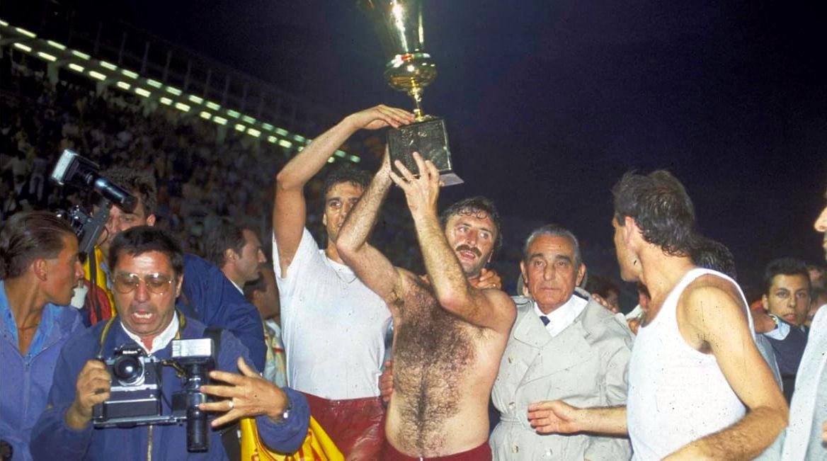 Coppa Italia 1983-1984 - Wikipedia
